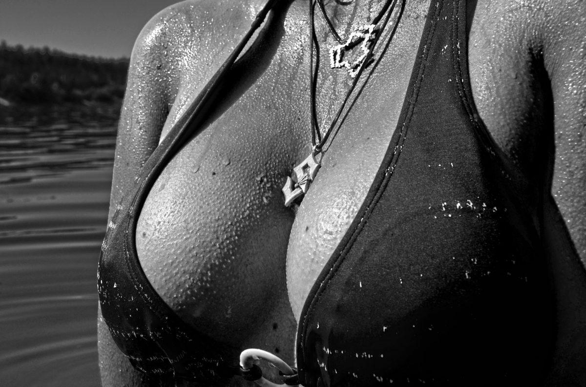 implanty piersiowe – metoda na ładną figurę