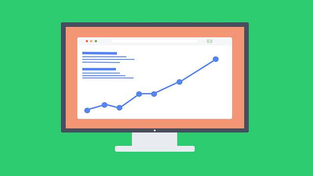 Profesjonalista w dziedzinie pozycjonowania sformuje odpowiedniastrategie do twojego biznesu w wyszukiwarce.